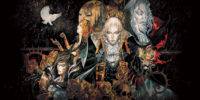 20 Years Later, 'Castlevania: Symphony of the Night' is Still the Ultimate Gothic Odyssey