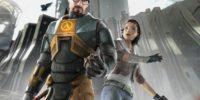 Random Encounters, Ep. 65: 'Half-Life 2', 'Persona 5' and NES Classic Cancellation