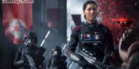 'Star Wars Battlefront II' – The Sexism Strikes Back