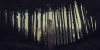 'What Remains of Edith Finch': The Evolution of the Walking Simulator
