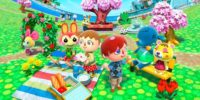 What Can We Expect From The Next 'Animal Crossing'?