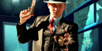 What Happened to the Facial Capture Technology Behind 'LA Noire'?