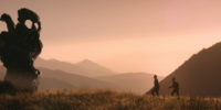 Tribeca Film Festival 2017: 'The Endless' is a great psychological ride