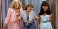 25 Years Later, 'Night Trap' is True SCAT