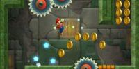'Super Mario Run' About to Reach 150 Million Downloads; 'Fire Emblem: Heroes' Generates Higher Revenue