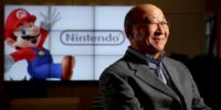 Nintendo Smashes Projected Profits Thanks to Switch and Pokémon Sales