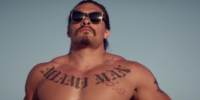'The Bad Batch' Trailer #2 Looks Like Something out of 'Mad Max'
