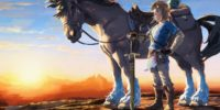 NXpress Nintendo Podcast 94: NES/SNES Classic Mini and Our Final 'Breath of the Wild' Review