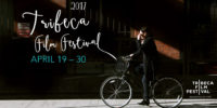 Tribeca Film Festival 2017: Five Films to Look Forward To