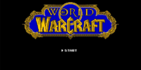 What if 'World of Warcraft' was an NES Game?