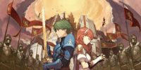 'Fire Emblem Echoes: Shadows of Valentia' Takes The Franchise Forward By Visiting Its Past