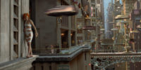 'The Fifth Element' 20 Years Later: Still One of the Greatest Space Operas Ever