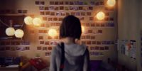 6 Essential Changes for 'Life is Strange 2'