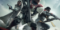'Destiny 2' and Bungie's Commitment to Their Fanbase