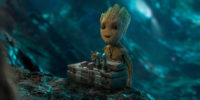 'Guardians of the Galaxy Vol. 2' ditches self-awareness for blockbuster safety