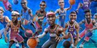 NXpress Nintendo Podcast 98: 'NBA Playgrounds,' 'Arms' and E3 Predictions
