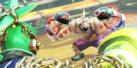'Arms' Might Be Nintendo's Most Crucial Game Of The Year