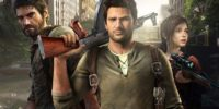 Film Adaptations of Story-driven Video Games Undermine the Medium