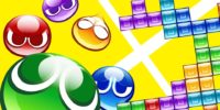 We Need More Games Like 'Puyo Puyo Tetris'