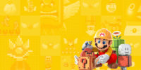 Where 'Super Mario Maker' Fails