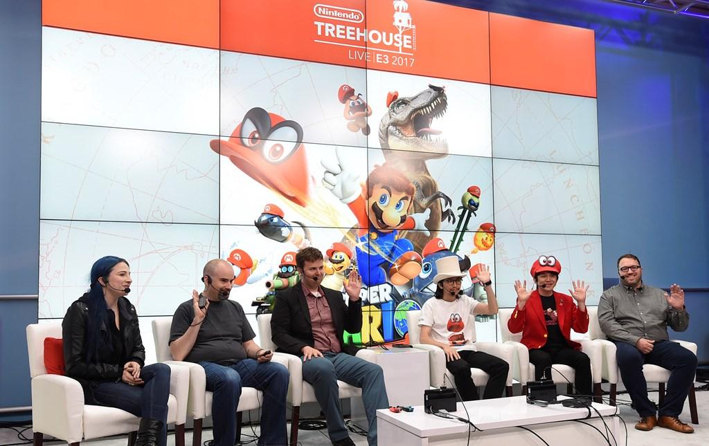 Super_Mario_Odyssey_Treehouse_Live