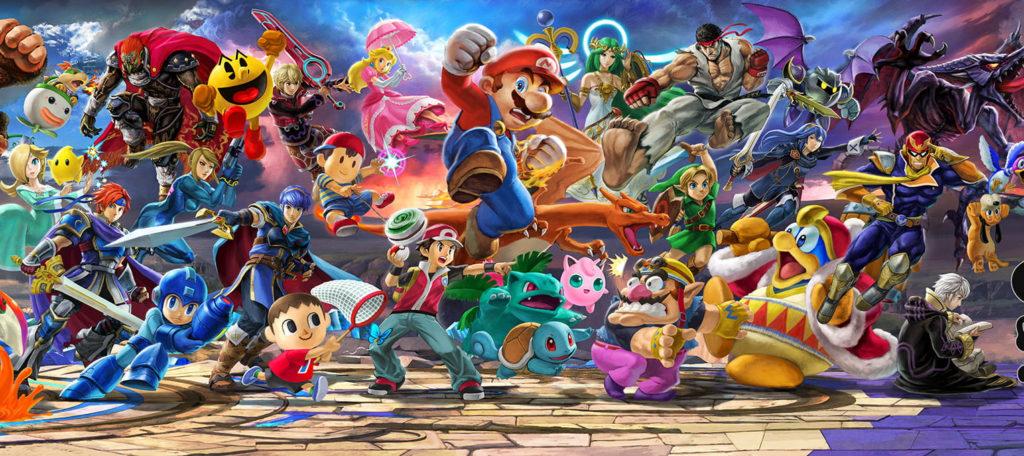 Nintendo Podcast | NXpress Nintendo Switch Podcast