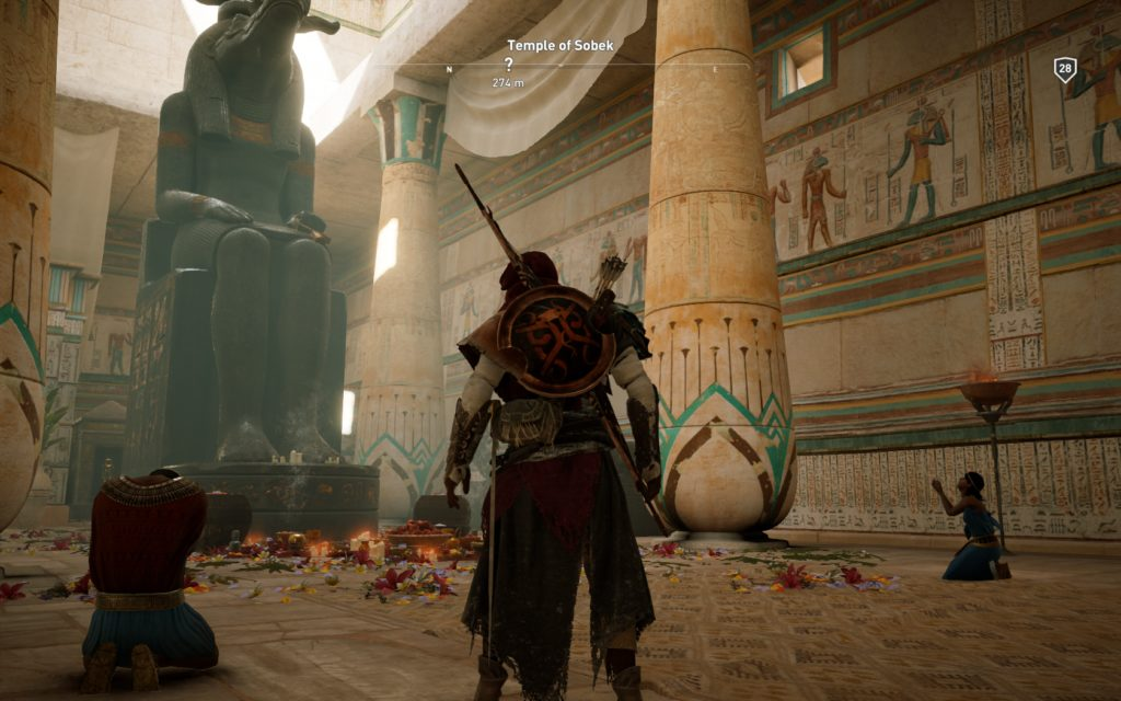 temple-assassins-creed-origins