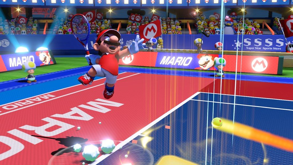 Switch_MarioTennisAces_ND0308_SCRN_01_MarioJumping