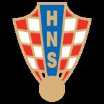 Gamer's Guide World Cup Croatia