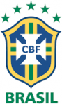 Gamer's Guide World Cup Brazil
