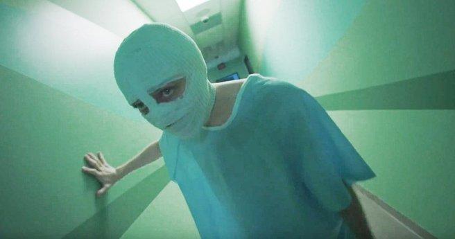 cb_nightmare-cinema-teaser