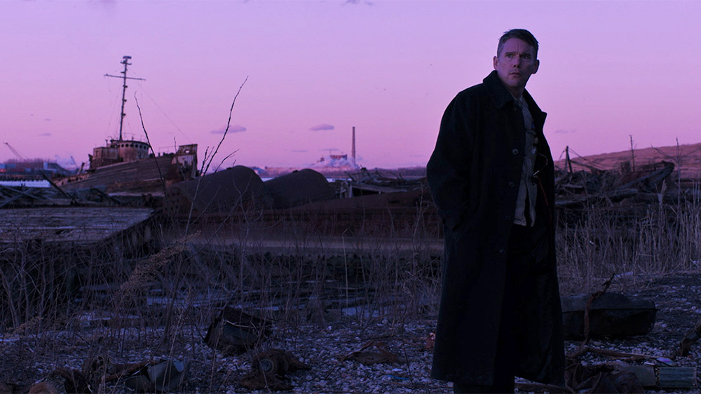 first-reformed-movie-review