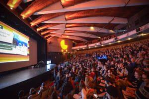 regard-saguenay-international-short-film-festival-salle-de-cinema