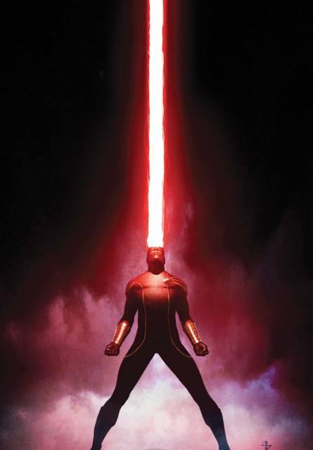 Cyclops_Optic_Blast