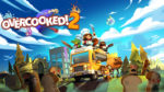 'Overcooked 2' Has My Compliments To The Chef