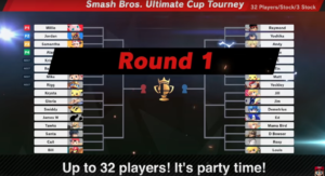 More People Should be Talking About the 'Super Smash Bros