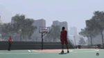 'NBA 2K19 - A Slam Dunk that Will Keep Fans Busy Until Next September