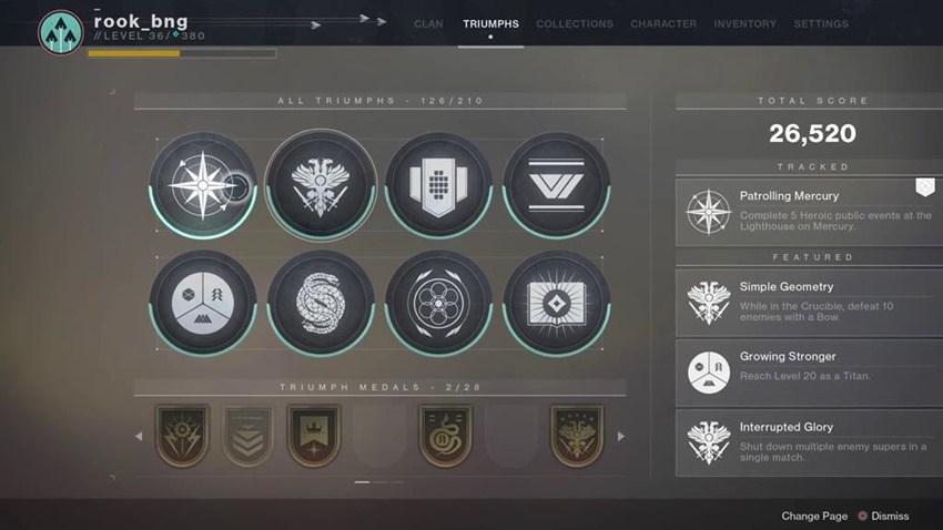 Destiny 2: Forsaken' Has Improved the Base Game In Every Regard