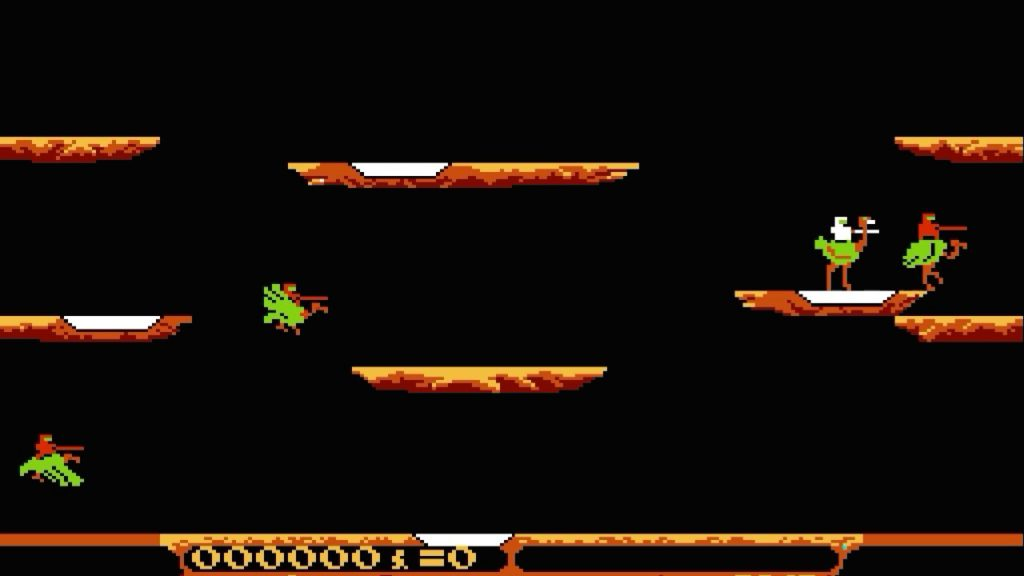 The Lost Art of Couch Co-Op | Goomba Stomp