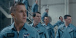 'First Man' Shows Humanity's Potential to Soar