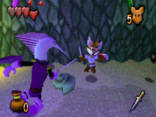 10 Games You Probably Won't be Seeing on the PlayStation Classic