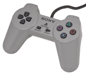 Let's Talk About the PlayStation Classic | Goomba Stomp