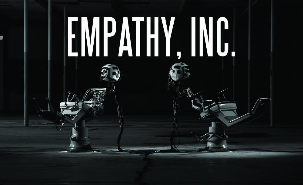 EmpathyInc