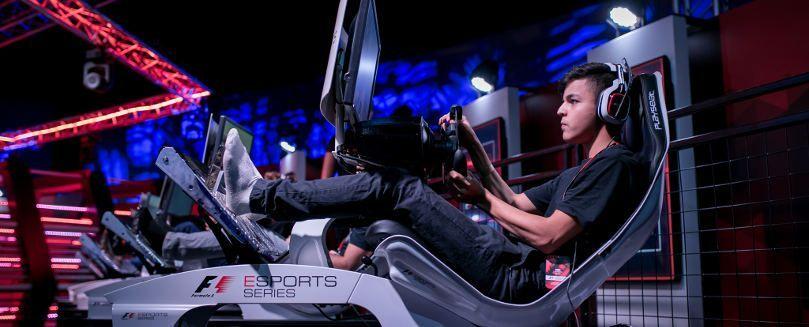 F1-ESportsFinal