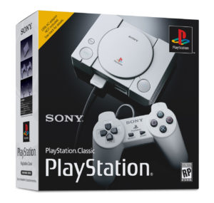256a4cefd79d Sony PlayStation Roundup  PS Classic