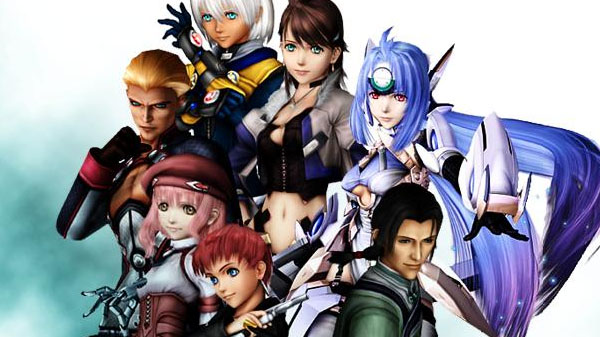 Greatest Playstation Games
