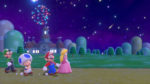 'Super Mario 3D World' is Still the Series' Most Underappreciated Entry