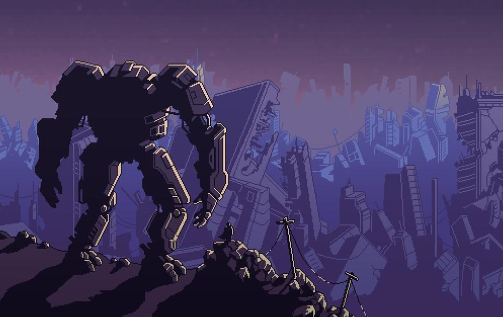 Into the Breach Best Games 2018