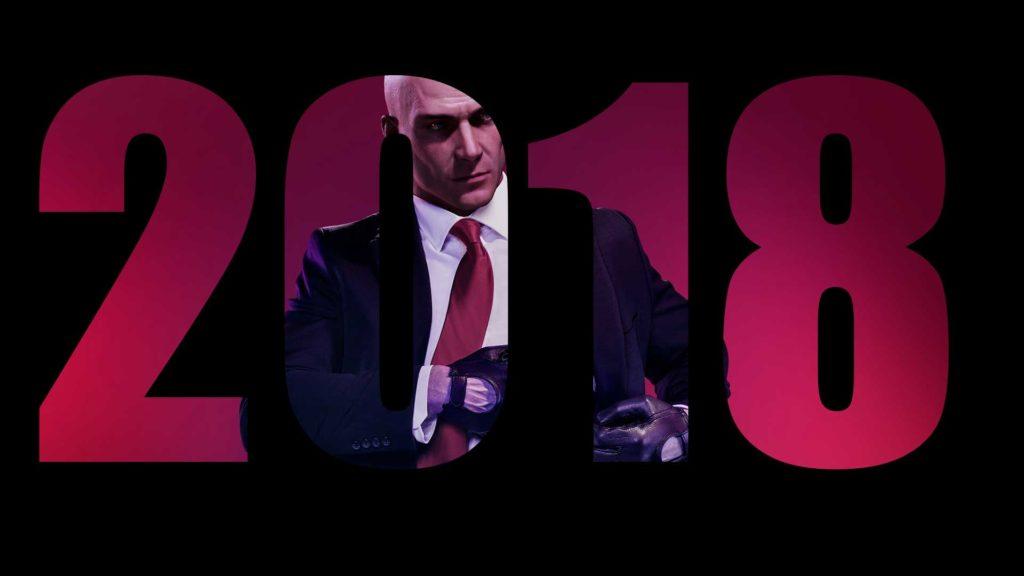 Best Games 2018   Best Video Games 2018