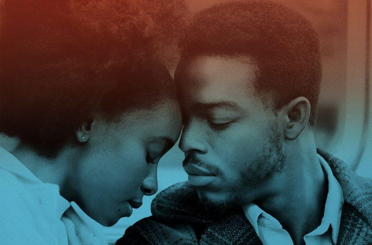 Best Movies 2018 - If Beale Street Could Talk
